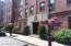 15 Lafayette Court, 1C, Greenwich, CT 06830