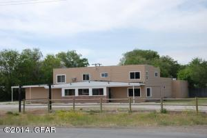 1 Cemetary Lane, TOWNSEND, MT 59644
