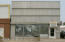 515 2nd AVE S, GREAT FALLS, MT 59405