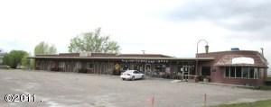 N Us Highway 287, AUGUSTA, MT 59410