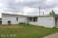 103 Third AVE, LOMA, MT 59460