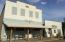 270 Main Street, GERALDINE, MT 59446