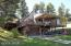 2710 HOLTER LAKESHORE TRAC, WOLF CREEK, MT 59648