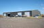 4415 18TH AVE N, GREAT FALLS, MT 59405