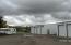 4200 2nd AVE N, GREAT FALLS, MT 59401