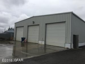 2104 NW Bypass, GREAT FALLS, MT 59404
