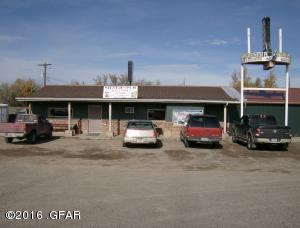 115 US Highway 89, VAUGHN, MT 59487
