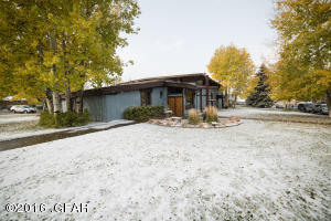 3220 11th AVE S, GREAT FALLS, MT 59405