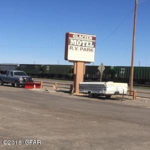 744 W Roosevelt Hwy, SHELBY, MT 59474