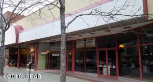 420 & 422 Central AVE, GREAT FALLS, MT 59401