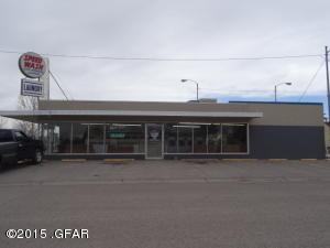 726 1st AVE NW, GREAT FALLS, MT 59404