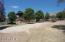 1864 Beartooth Rd RD, WOLF CREEK, MT 59648