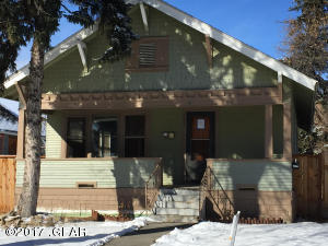 1917 6th AVE N, GREAT FALLS, MT 59401