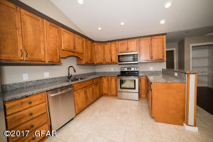 108 2nd ST NW, GREAT FALLS, MT 59404