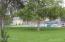 13 5TH ST N, FAIRFIELD, MT 59436