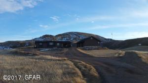 8 Red Deer LN, GREAT FALLS, MT 59404