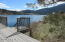 2860 Holter Lakeshore Trak, WOLF CREEK, MT 59648