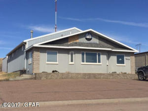 1609 27th AVE NE, GREAT FALLS, MT 59404