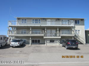 2315 15th AVE S, GREAT FALLS, MT 59405