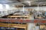 721 10th AVE S, GREAT FALLS, MT 59405