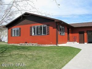1737 Park Garden RD, GREAT FALLS, MT 59404