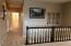 951 Valley View DR, GREAT FALLS, MT 59404