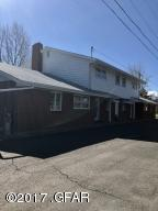 820 2ND AVE NW, GREAT FALLS, MT 59404