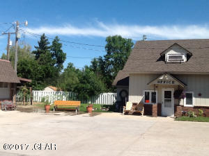 216 NE Main ST, LEWISTOWN, MT 59457