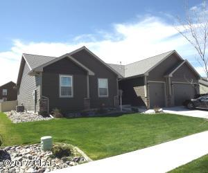 108 39th AVE NE, GREAT FALLS, MT 59404