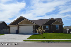 1008 40th AVE NE, GREAT FALLS, MT 59404