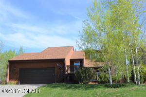 1321 24TH AVE SW, GREAT FALLS, MT 59404