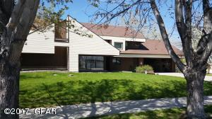 413 Deer DR, GREAT FALLS, MT 59404
