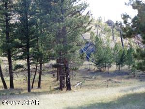 Lot 2 American Bar RD, HELENA, MT 59602
