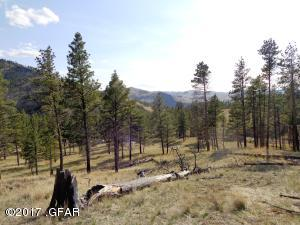 Lot 5 American Bar RD, HELENA, MT 59602