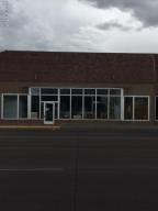 500 Central AVE W, GREAT FALLS, MT 59404