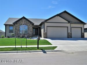 116 40TH AVE NE, GREAT FALLS, MT 59404