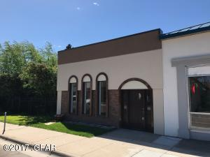 506 2nd AVE S, GREAT FALLS, MT 59405