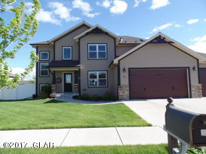 52 37TH AVE NE, GREAT FALLS, MT 59404