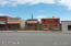 67 CENTRAL AVE, STANFORD, MT 59479