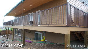 2100 6TH ST NW, GREAT FALLS, MT 59404
