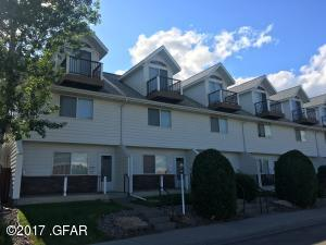 1508 5th ST NW, 7, GREAT FALLS, MT 59404