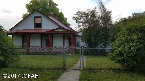 717 5th AVE S, GREAT FALLS, MT 59405