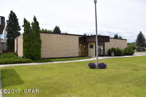 920 Central AVE W, GREAT FALLS, MT 59404