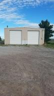 512 31st ST NW, GREAT FALLS, MT 59404