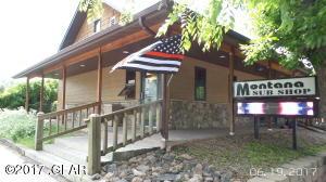 701 9TH ST S, GREAT FALLS, MT 59405