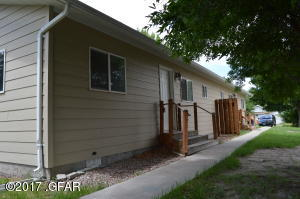 803/805 9TH AVE S, GREAT FALLS, MT 59405