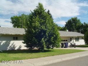 22 & 24 17th AVE S, GREAT FALLS, MT 59405