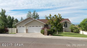 1004 34TH AVE NE, GREAT FALLS, MT 59404