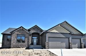 1101 Choteau Ave NE, GREAT FALLS, MT 59404