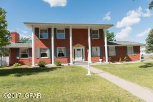 2901 Carmel DR, GREAT FALLS, MT 59404
